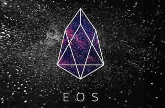 Обзор криптовалюты EOS: технология, особенности и перспективы