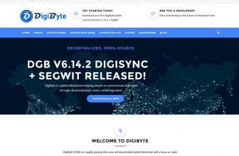 Инструкция для начинающих по добыче криптовалюты Digibyte