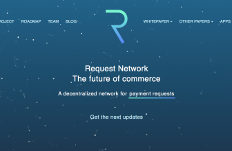 Криптовалюта REQ: особенности и перспективы