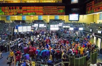 Чикагская биржа опционов призывает SEC разрешить операции с ETF на криптовалюты