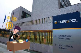 В Испании Европол задержал лидера группы хакеров, отмывших через биткоин € 1 млрд.