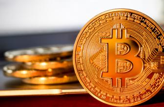 Square создаст криптовалютный обменник?