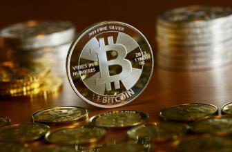 Чем обеспечен биткоин – что нужно знать?