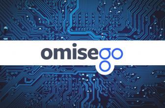 Криптовалюта OmiseGO (OMG) – технология и перспективы 2019