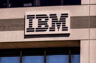 IBM выиграла контракт по блокчейну на $740 млн. для австралийского правительства