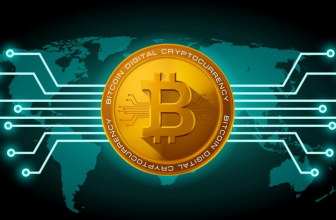 Сможет ли кто-то превзойти потенциал Bitcoin?