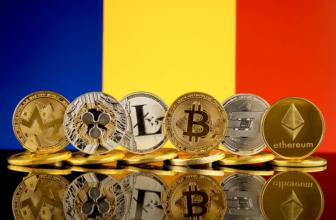 Создана первая блокчейн-ассоциация в Румынии