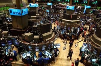 Рейтинг бирж криптовалют – ТОП 10 по отзывам трейдеров