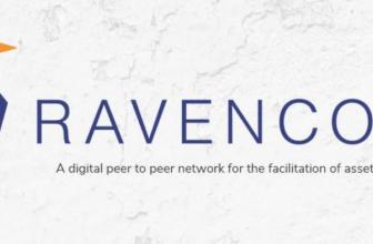 Ravencoin (RVN): особенности технологии, майнинга, трейдинг и перспективы криптовалюты