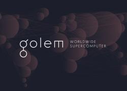 Обзор криптовалюты Golem (GNT): цена и перспективы 2019