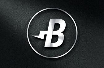 Обзор криптовалюты Burst – майнинг на жестком диске в 2019