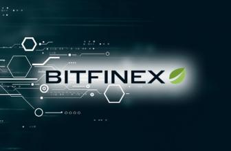 Криптовалютная биржа Bitfinex намерена переехать в Швейцарию