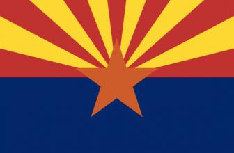 Аризона — первый штат, который вводит регулятивную песочницу для blockchain стартапов