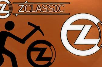 Майнинг Zclassic (ZCL): обзор, особенности, пулы для добычи