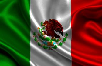 Мексиканские власти за контроль криптовалюты