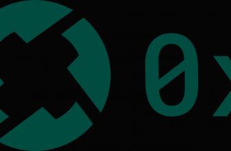 Обзор криптовалюты ZRX: 0x protocol технология и перспективы проекта