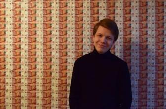 Криптоблогер Павел Няшин пострадал от действий вооружённых бандитов