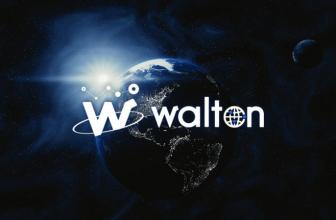 Обзор криптовалюты Waltonchain: проблемы, особенности и транзакции