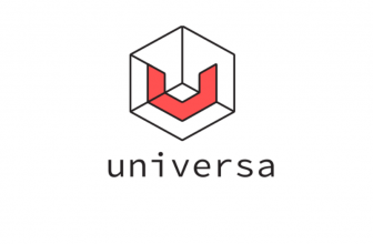 Universa (UTNP): обзор системы, «откуда ноги растут», перспективы криптовалюты