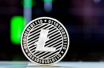 Прогноз стоимости лайткоин: что ждет криптовалюту в 2019?