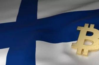 Налоговый департамент Финляндии:«дыра в €30 млн. из-за криптотрейдеров, которые не платят налоги»