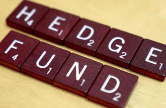 Криптовалютные хедж-фонды – что это такое и как они работают
