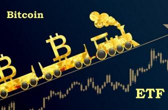 Bitcoin ETF: особенности и перспективы на 2019 год