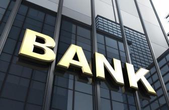 Когда банковские гиганты начнут принимать криптовалютные вклады?