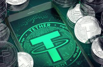 Обзор криптовалюты Tether: от особенностей технологии и хранения до текущих проблем