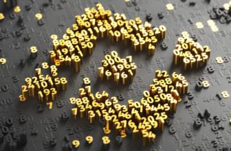 Криптовалютную биржу Binance ждут проблемы?