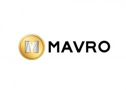 Обзор криптовалюты Mavro – Мавроди и Маврокоин