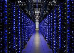 Что такое ферма криптовалют – просто о сложном