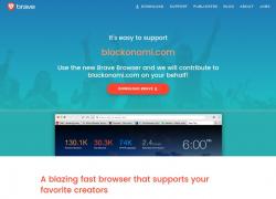 Инструкция для начинающих по BAT и браузеру Brave