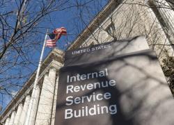 Налоги со сделок по обмену криптовалют в США
