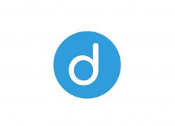Datum (DAT): обзор технологии, сфера применения, преимущества и недостатки системы, криптовалюта