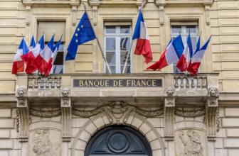 Франция начинает регулирование сферы криптовалюты