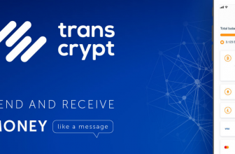 TransCrypt станет партнёром ShapeShift