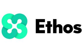 Криптовалюта Ethos – мост между настоящим и будущим криптосистемы