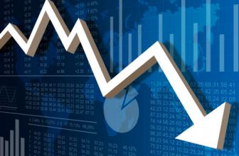 Рынок криптовалют снижается в связи с регулятивным давлением со стороны Китая и Южной Кореи