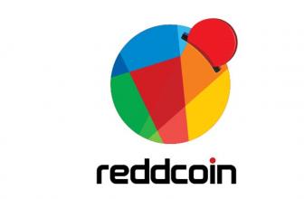 Криптовалюта RDD (Реддкоин): обзор технологии, особенности и перспективы