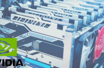 Директор Nvidia считает блокчейн «новым фундаментальным методом вычислений»