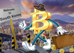 В Южной Корее открывают новые криптобиржи, несмотря на госрегулирование рынка