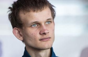 Виталик Бутерин в своем Twitter прокомментировал выступления на форуме Deconomy 2019