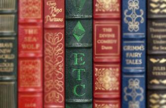 ETC найдёт новый стимул на SCCEX — инвестиционные тезисы