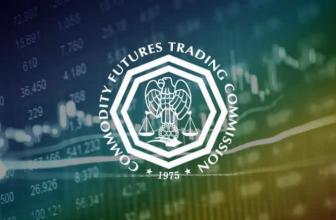 Комиссар CFTC: биткоин и альткоины пришли в нашу жизнь надолго