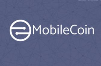 Binance Labs провёл раунд на $30 млн. для новой криптовалютной системы MobileCoin