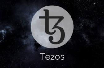 Криптовалютный проект Tezos вводит обязательный протокол KYC для всех участников ICO