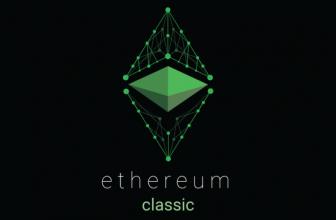 Coinbase неожиданно объявила о поддержке Ethreum Classic