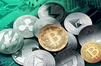 Какую криптовалюту сейчас выгодно покупать – анализ и рекомендации февраль 2019