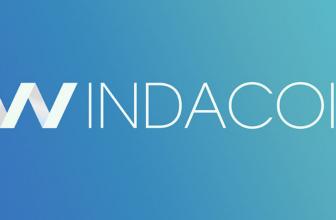 Пользователи Indacoin теперь могут продавать криптовалюту через Android-приложение